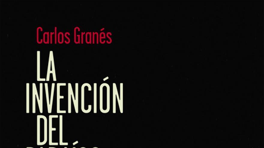 El libro de Carlos Granés sobre el Living Theatre