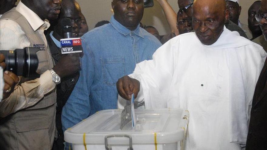 La lucha anticorrupción en Senegal, ¿un ajuste de cuentas político?