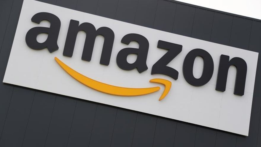Amazon, Starbucks o Chevron no pagaron impuestos federales en EE.UU. en 2018