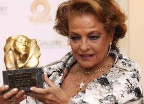 "Carmen Sevilla, sobre su lucha contra el alzhéimer: ""Echo de menos trabajar"""