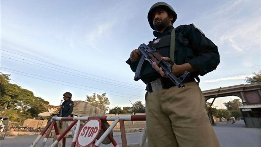 Los talibanes y el Consejo de Paz afganos contrarios a la muerte de Mehsud en Pakistán