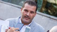 El caso Las Teresitas salpica al actual alcalde por no haber recuperado el dinero del pelotazo