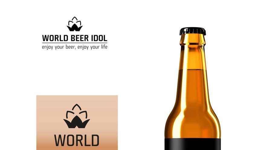 Cerveza de centeno. ARRIACA