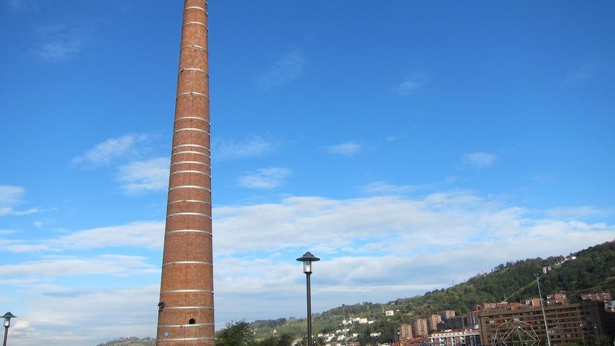 Previsiones meteorológicas del País Vasco para hoy, día 26
