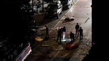 La explosión de cuatro paquetes bomba en dos semanas eleva el nivel de alerta en Austin, Texas