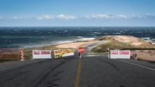 Uruguay aprueba la primera fase del protocolo para la reactivación del turismo