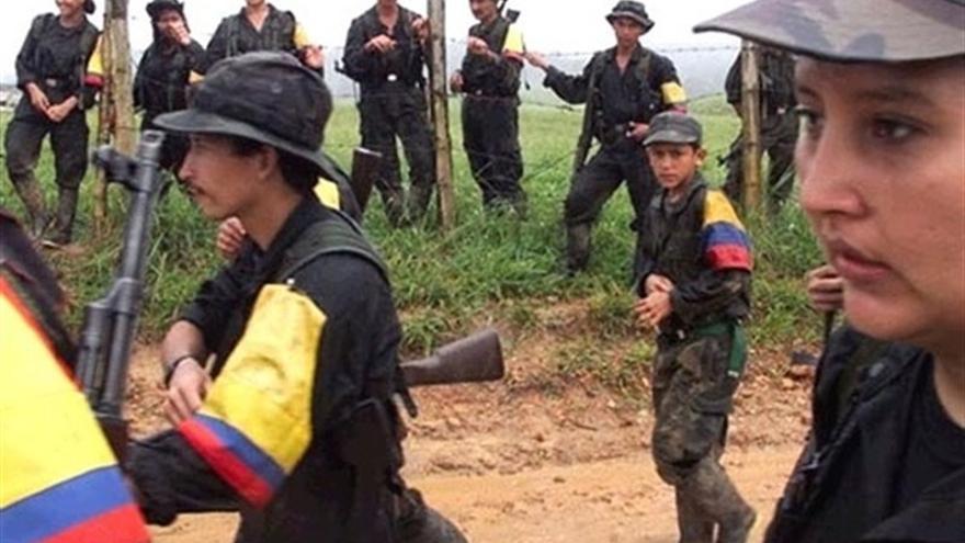 España participará con 23 militares y policías en la misión de la ONU que vigilará el alto el fuego en Colombia