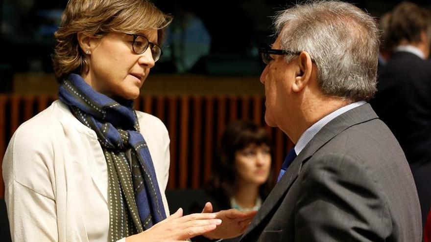 El Comité de Regiones pide que el Consejo Europeo actúe contra la volatilidad agrícola