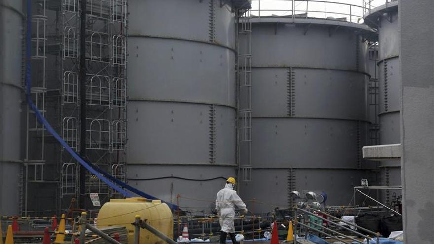 Aprueban reactivar los primeros reactores nucleares en Japón tras el accidente de Fukushima
