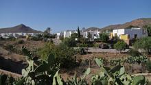 Rodalquilar: la vida calmada de Cabo de Gata