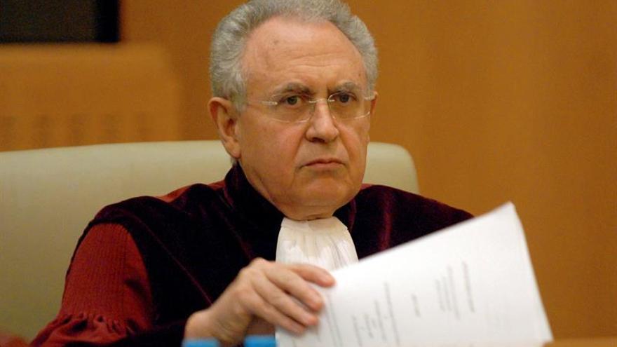 El abogado del TJUE da la razón al Supremo y propone limitar el pago por las cláusulas suelo