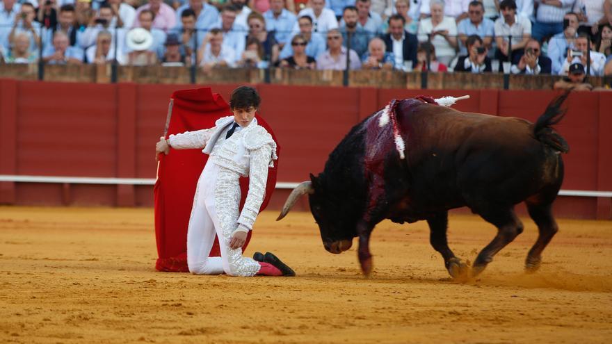 """El PP acusa al Gobierno de querer """"acabar con el campo español"""" al pretender prohibir los toros y la caza"""