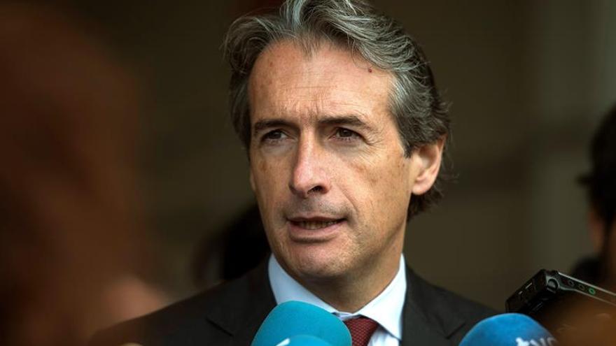 """El precio de la vivienda frena """"bruscamente"""" su subida en Cataluña en octubre"""