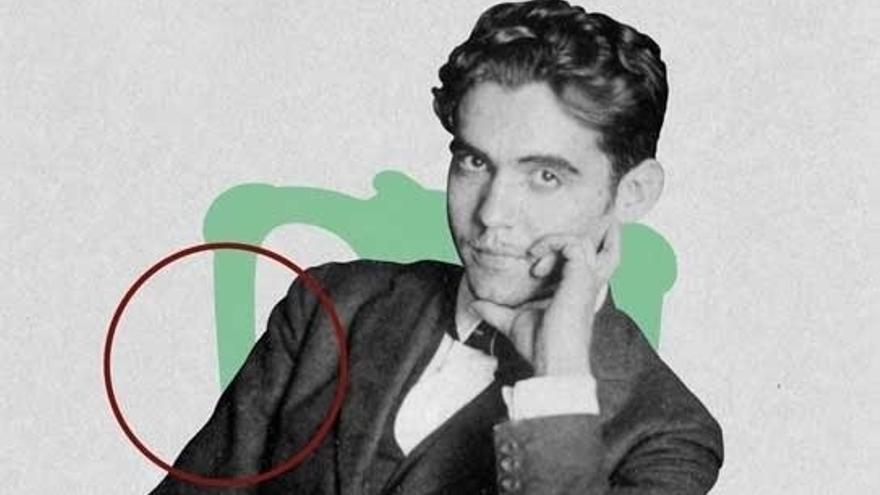 Víznar acoge este domingo un nuevo homenaje flamenco a Federico García Lorca