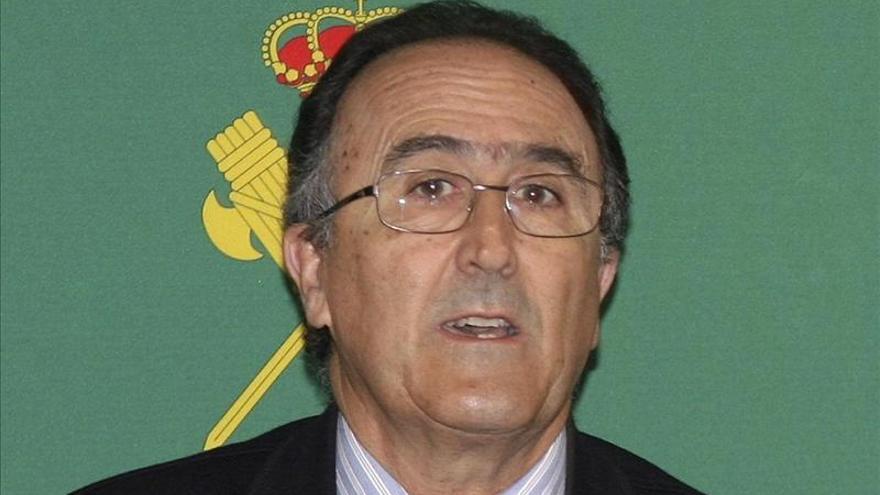 Cae una red que estafó 30 millones en toda España con el 'timo del Nazareno'
