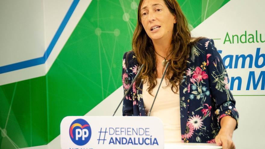 Admiten a trámite la querella criminal contra Loles López por la adjudicación de festejos taurinos