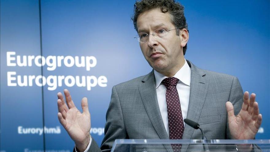 Los socios de Grecia analizan una nueva propuesta helena para acercar posturas