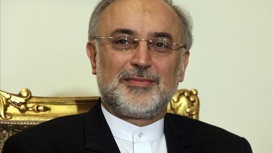 El ministro iraní de Exteriores revisa los lazos bilaterales con su homólogo saudí