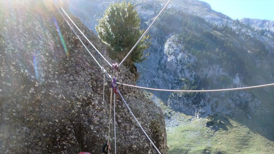 BOTAS KAYLAND CROSS MOUNTAIN GTX