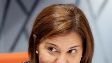 Bonig dice el PP tiene ya candidato para la alcaldía de Valencia