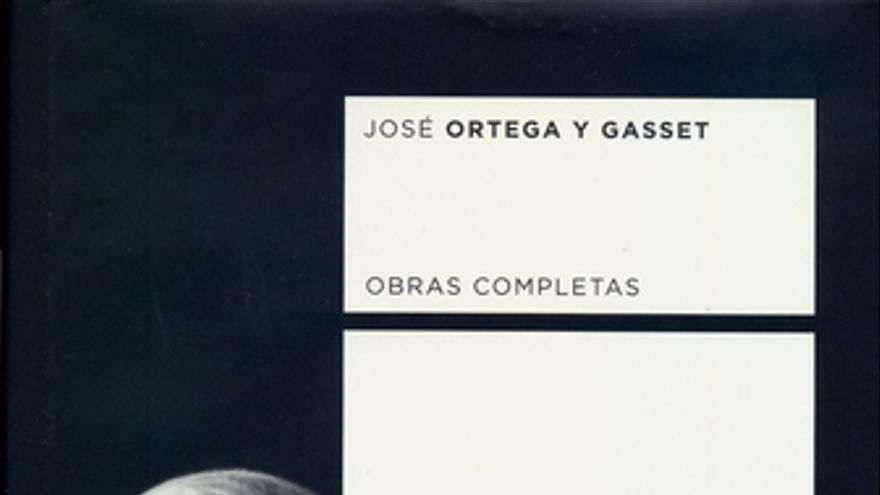 'Obras completas'