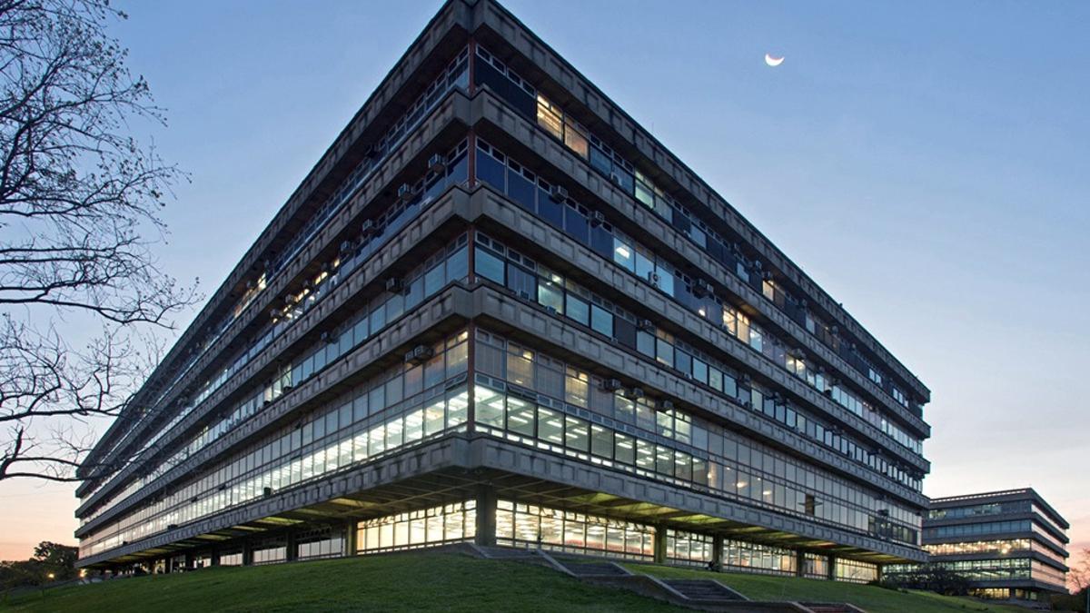 Docentes de la UBA y otras universidades denuncian al Gobierno porteño.
