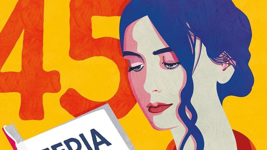 Comienza este viernes la 45 Feria del Libro de Córdoba con 33 expositores y un recuerdo especial a García Baena