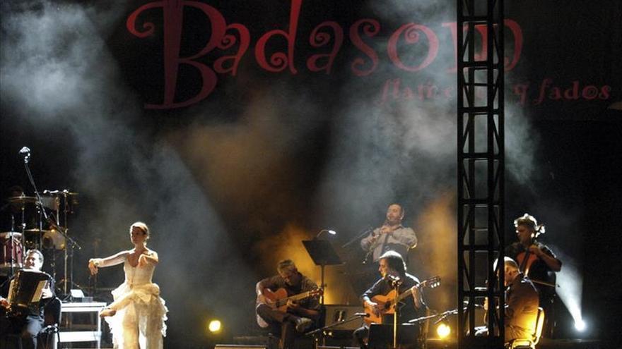 """El nuevo festival musical """"Les Voix Humaines"""" reunirá voces de lujo en La Habana"""