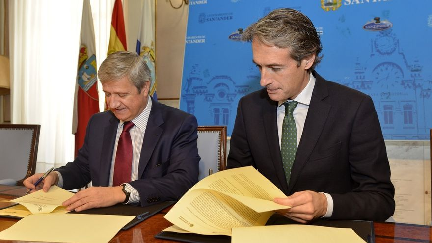 Ofertas fuera de plazo y «falta absoluta de control»: más irregularidades en los contratos de Correos en la etapa de Rajoy