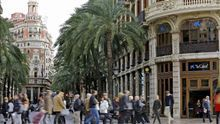 La liquidación del Banco de Valencia hubiera costado hasta 7.400 millones