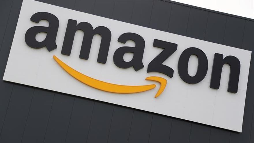 Amazon gana 7.046 millones de dólares en lo que va del año, seis veces más que en 2017