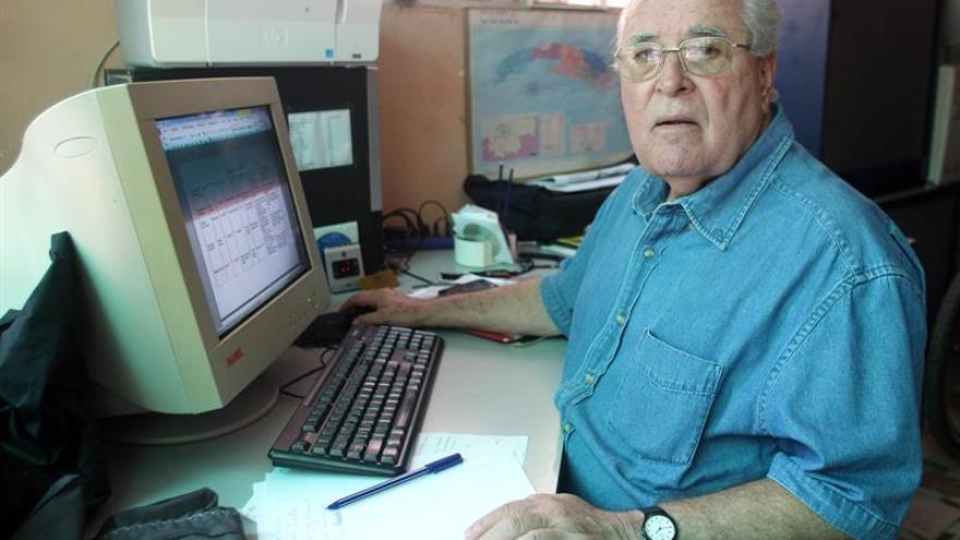 Grupo disidente cubano denuncia 500 arrestos políticos durante mes de junio