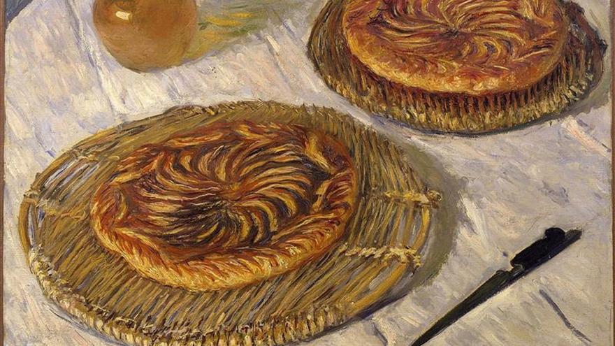 Una gran exposición homenajea al padrino del impresionismo, Paul Durand-Ruel