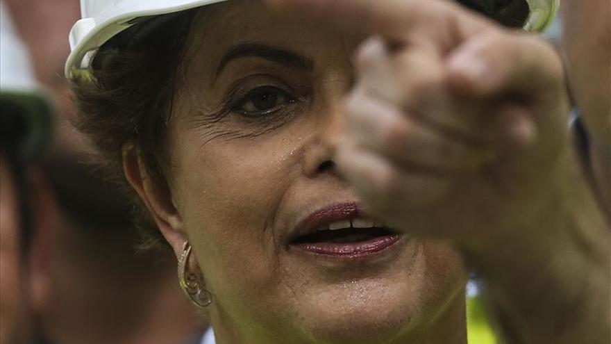 La ONU abre el Foro Gobernanza en Internet en Brasil y apela por el aumento de accesos