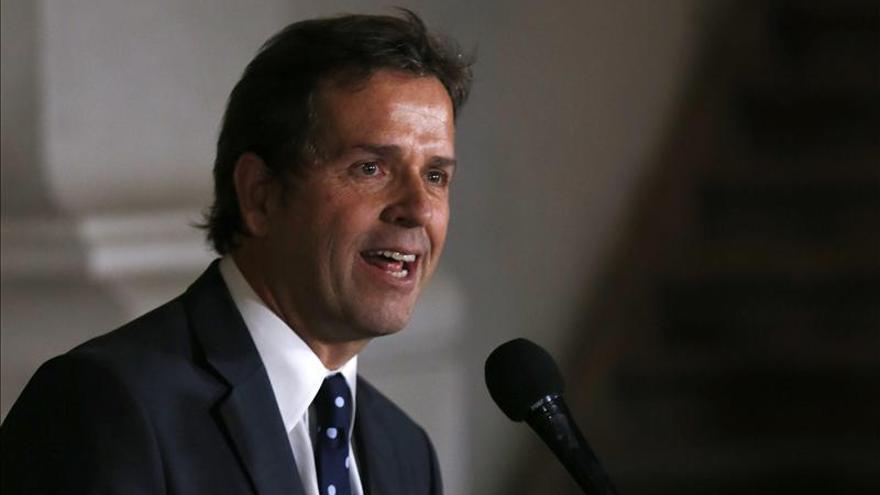 Chile espera inversiones ligadas a la astronomía por 3.000 millones de dólares
