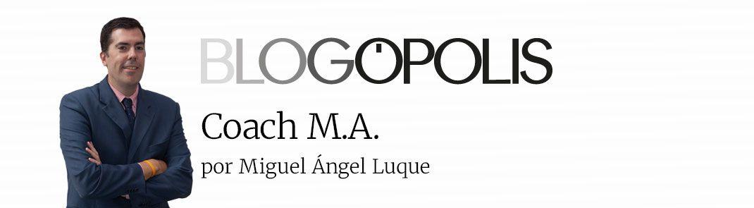 cabeceracoachma-web-blogopolis
