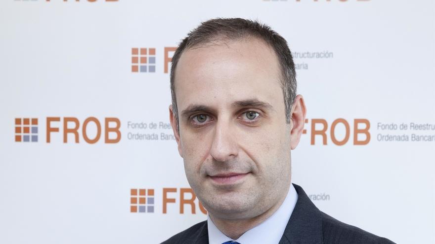 El FROB envía al fiscal 5 operaciones de Caja Granada, Sa Nostra y Penedés con un quebranto de 175 millones