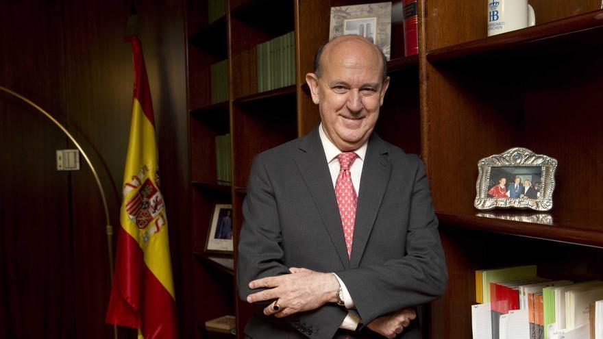 Fuente: www.tribunalconstitucional.es
