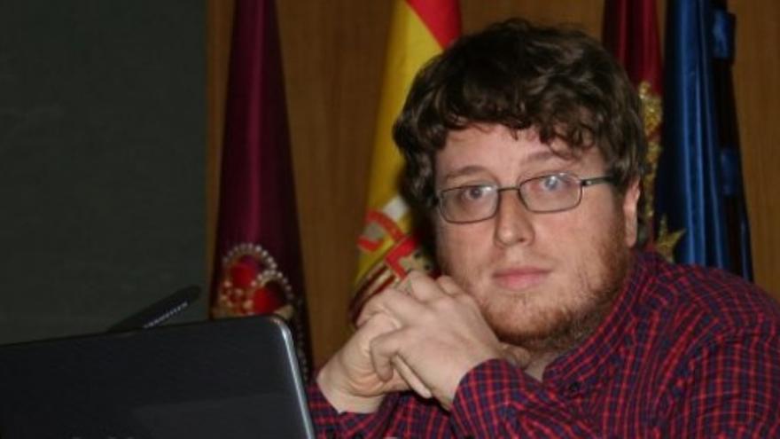 Emilio Santiago Muiño