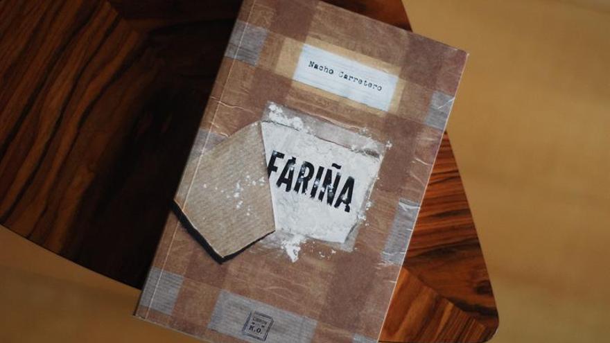 """El juicio del libro """"Fariña"""" será el 21 de junio"""