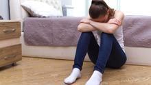 El 43% de los aragoneses sufrieron ansiedad durante el confinamiento por el coronavirus