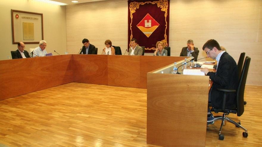 Cataluña mantendrá las pedanías pese a que el Estado plantea eliminarlas