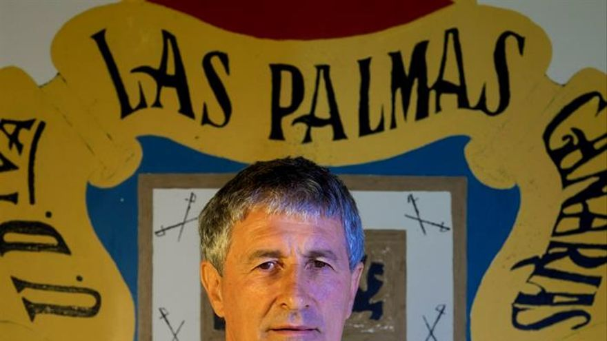 quique setien - photo #34