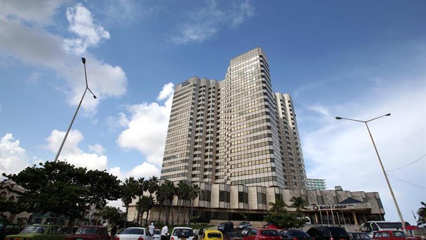 Melia, Expedia y Booking incluidas en la demanda en Miami bajo la ley Helms-Burton