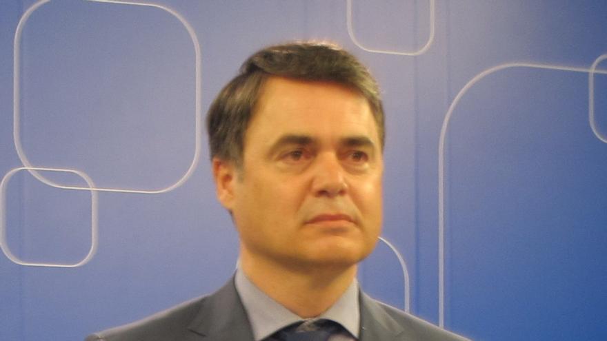 """El PP dice que la consejera andaluza de Vivienda es """"un auténtico problema"""" porque es """"totalmente radical"""""""
