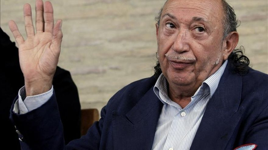 Revocado el sobreseimiento de Francis Montesinos y ordenadas más pruebas