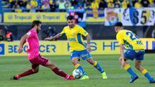CD Tenerife y UD Las Palmas jugarán a puerta cerrada si prospera la petición del Gobierno a LaLiga