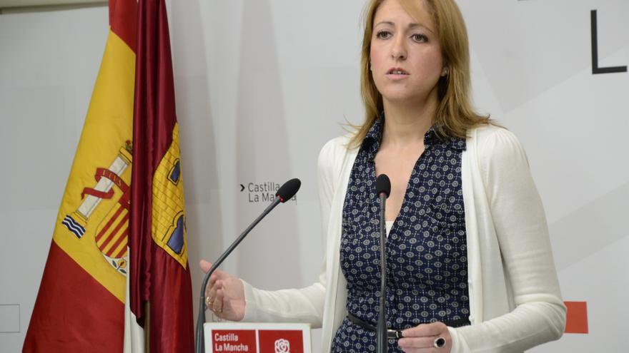 El PSOE C-LM defiende que la mayoría del PSC ha apostado por la seriedad y la estabilidad