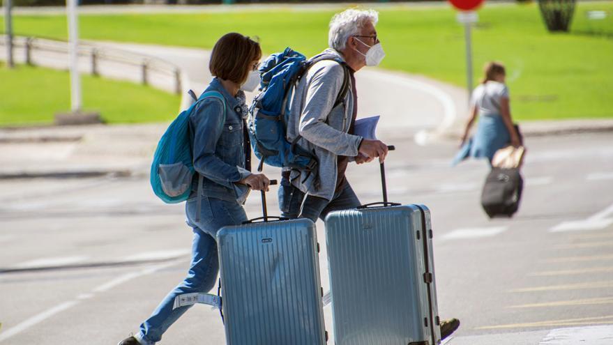 El turismo pide más formación y estirar temporadas para retener el talento