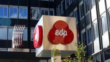 FLA iscalía lusa pide suspensión de funciones de los presidentes de EDP y EDPR.